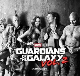 guardiani-della-galassia-2-primo-trailer-italiano-e-locandina-2