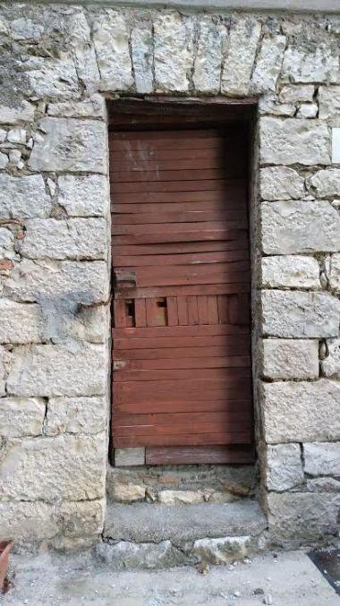 porta2d (11)