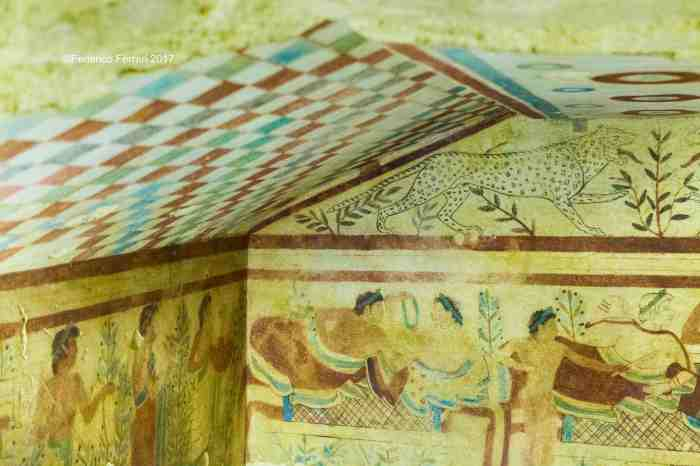 06 Tombe etrusche Taruinia