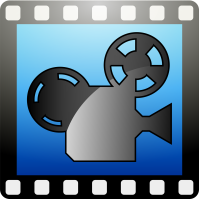 video-camera-3110130_1280
