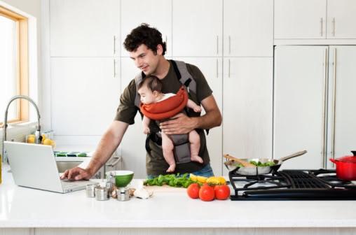 Dal sito http://www.bergamopost.it/occhi-aperti/attenti-essere-multitasking-puo-danneggiare-cervello/